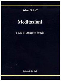 9788875530075: Meditazioni (Antropologia dell'alterità)