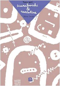 9788875700263: Scarabocchi e cartoline