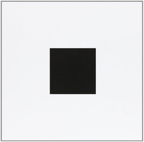 9788875700645: Bruno Munari - the Square