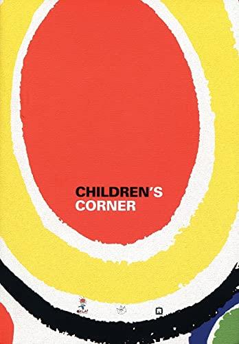 Children's Corner (8875701121) by Maffei, Giorgio; Pissard, Annie; Nestico, Barbara; Corraini, Marzia