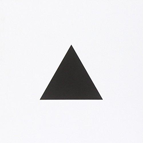 9788875701291: Bruno Munari - the Triangle