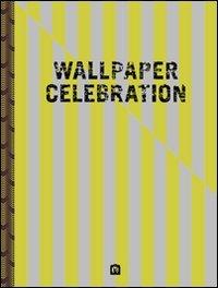Wallpaper Celebration: Various