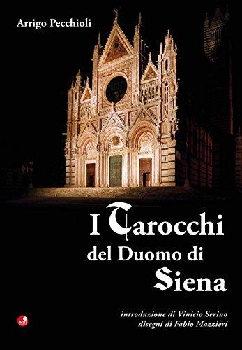 I tarocchi del Duomo di Siena: Pecchioli, Arrigo