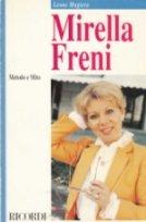 9788875920838: Mirella Freni