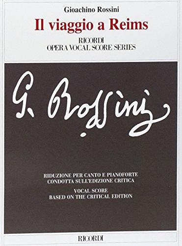 Linda di Chamounix Format: Hardcover: Gaetano Donizetti
