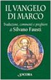 9788876107849: Il Vangelo di Marco