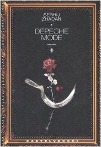 9788876152740: Depeche Mode