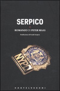 Serpico (8876155651) by Peter Maas