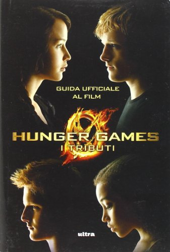9788876157202: Hunger games. I tributi