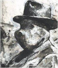 9788876180422: Sketchbook. Depositonero-Depoîtnoir vol. 4