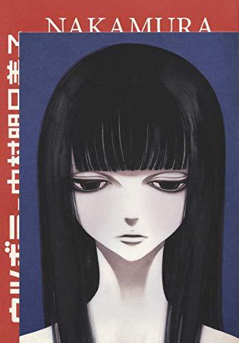 9788876184246: Utsubora (Vol. 2)