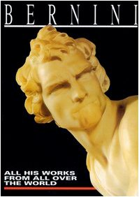 9788876217807: Bernini: All His Works from All the World