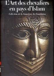 arts des chevaliers des pays d'islam ;: DAVIS GEOFFREY ALEXANDER