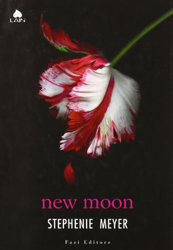 9788876250286: New moon