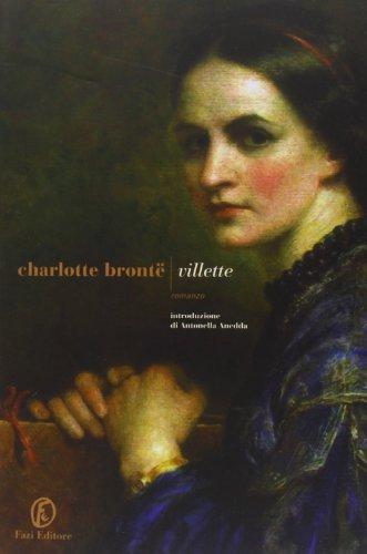 Villette.: Bronte,Charlotte.