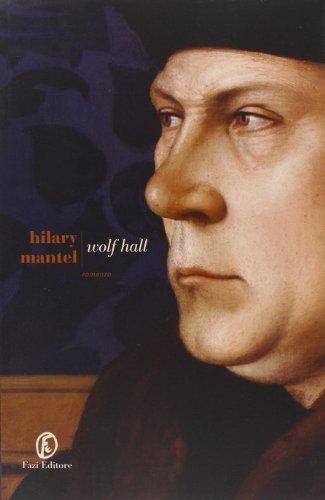 9788876254567: Wolf Hall