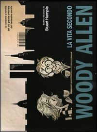 La vita secondo Woody Allen (8876382046) by [???]