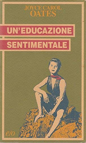 9788876411700: Educazione Sentimentale (Un')