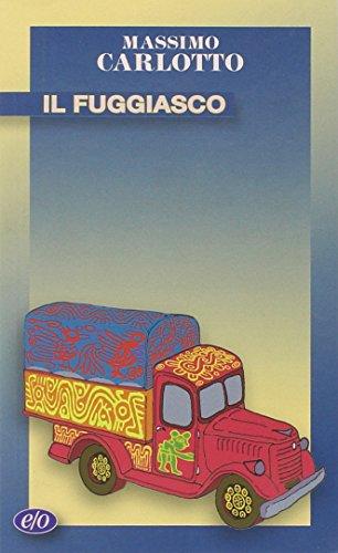 9788876412974: Il Fuggiasco (Tascabili E/ o)