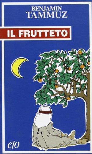 9788876413056: Il frutteto (Tascabili e/o)