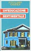 9788876414527: Un Educazione Sentimentale / We Were the Mulvaneys