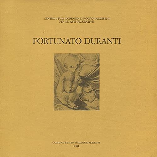 Fortunato Duranti: Centro studi Lorenzo e Jacopo: Luigi Dania