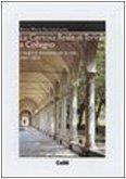 9788876613432: La Certosa reale di Torino a Collegno e luoghi di devozione per la città