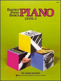 9788876651564: Piano. 3º livello