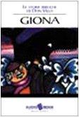 9788876651670: Giona. Le letture bibliche di don Antonio Villa. Audiolibro