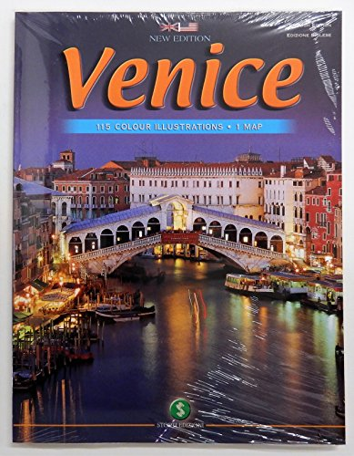 Venice: unknown