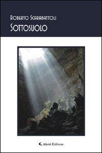 9788876804458: Sottosuolo