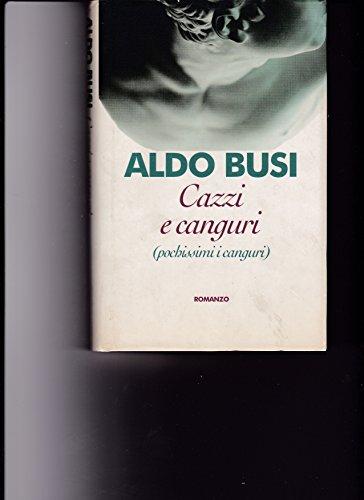 Italian cazzo