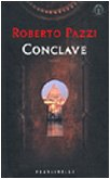 9788876846458: Conclave (Narrativa)