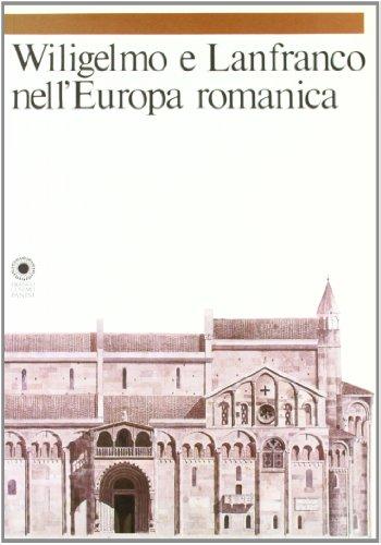 9788876866951: Wiligelmo. Le sculture del Duomo di Modena