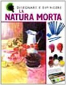 La natura morta (Disegnare e dipingere) (8876963014) by Ken Howard