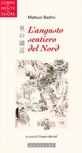L'angusto sentiero del Nord (8876964169) by Matsuo Bashô
