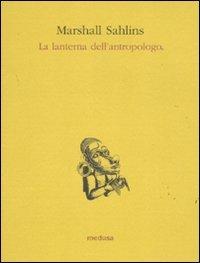 La lanterna dell'antropologo (8876982361) by [???]