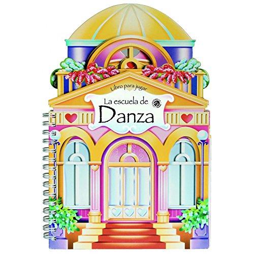 9788877032676: La escuela de Danza (Scopri chi è)