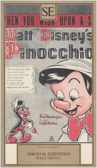 9788877105936: Walt Disney