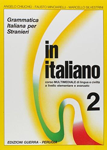 9788877150790: In Italiano: Level 2 (Italian Edition)