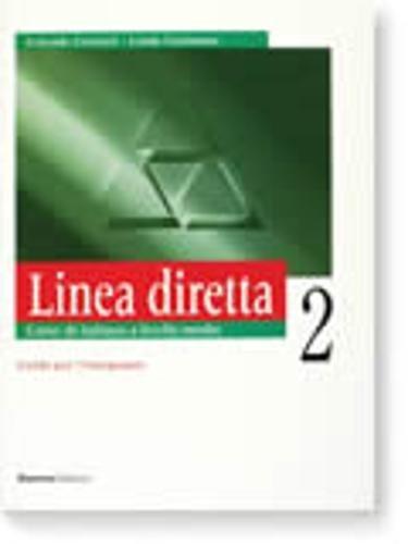 Linea Diretta: Guida Dell'Insegnante O: Guida Dell'Insegnante