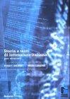 9788877155429: Storia e Testi di Letteratura Italiana per Stranieri (Italian Edition)