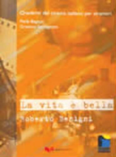 Quaderni DI Cinema Italiano: LA Vita E