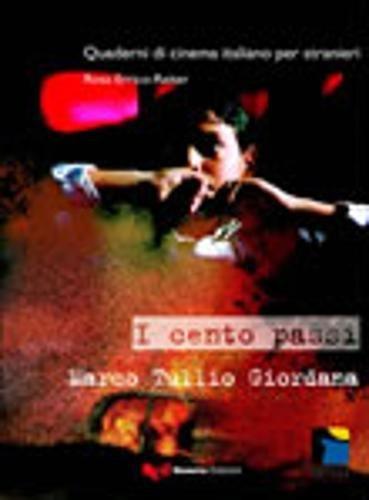 Quaderni DI Cinema Italiano: I Cento Passi: Errico-Reiter, Rosa