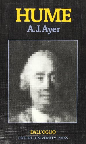 Hume.: Ayer,A.J.