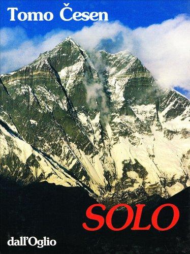 9788877186713: Solo