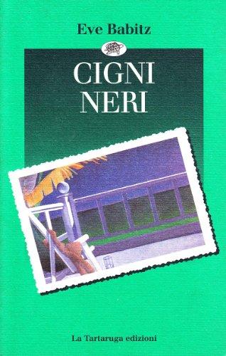 Cigni neri (8877381779) by Eve Babitz