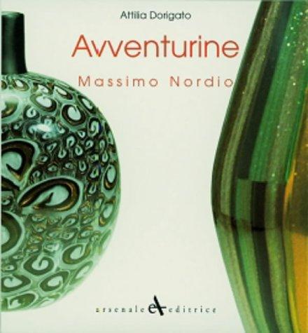 Avventurine : Massimo Norfio: Dorigato, Attilia
