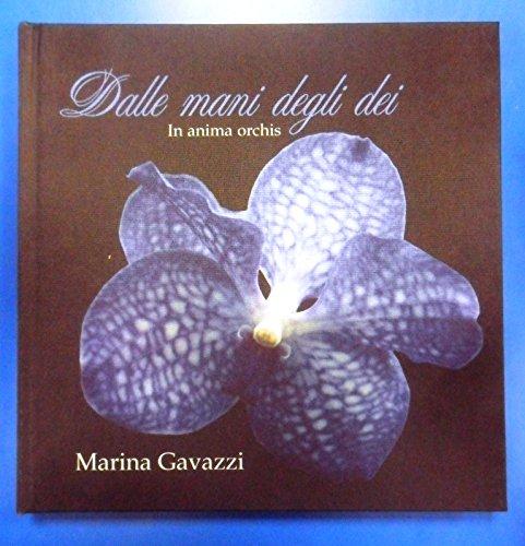 9788877433084: Baicoli. Zaleti. Galani. La dolce serenissima repubblica. Ricette di pasticceria della tradizione veneziana