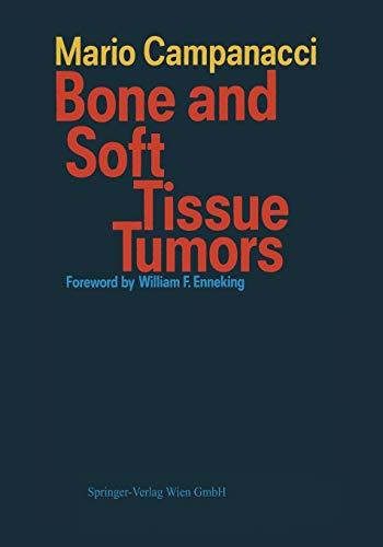 9788877440150: Bone and Soft Tissue Tumors
